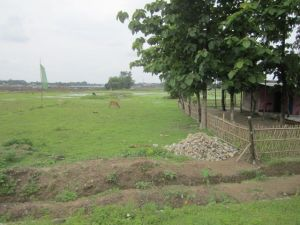 Siliguri June 2013