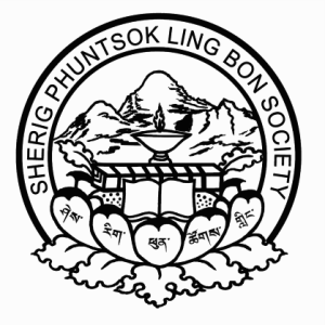 The Sherig Phuntsok Ling Bon Society (SPLBS)