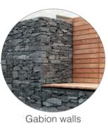 Gabion Picture